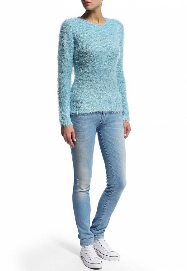 Пуловер Brave Soul LK-128JUICY: изображение 5