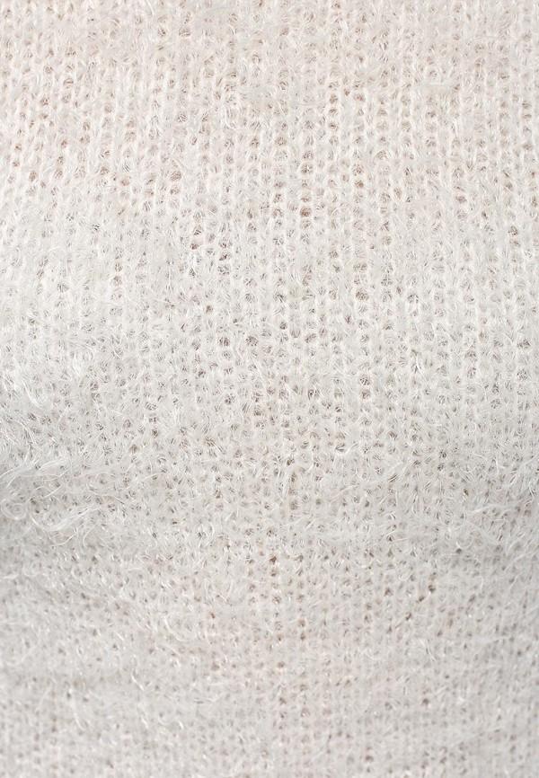 Пуловер Brave Soul LK-128LUCY: изображение 6