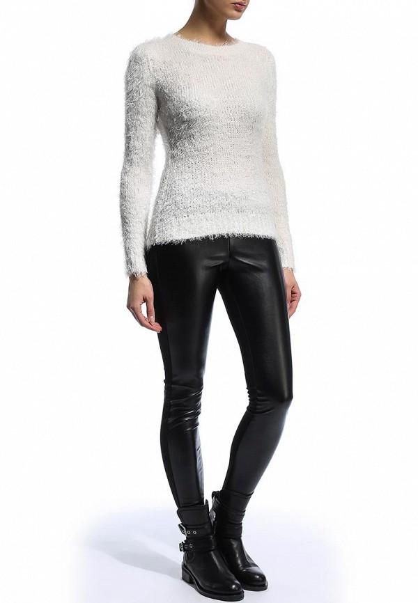 Пуловер Brave Soul LK-128LUCY: изображение 9
