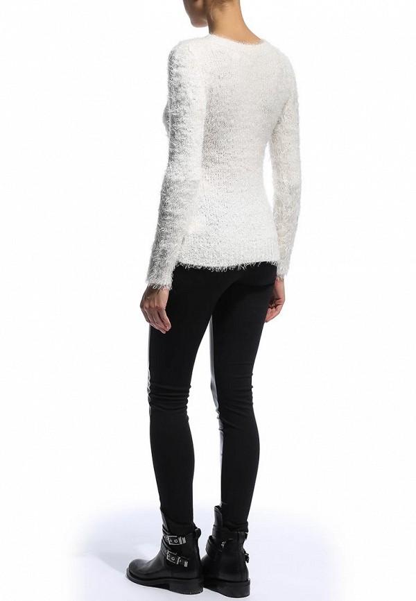 Пуловер Brave Soul LK-128LUCY: изображение 10