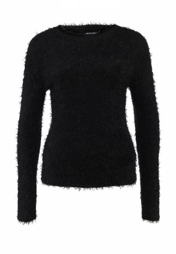 Пуловер Brave Soul LK-128LUCY: изображение 1