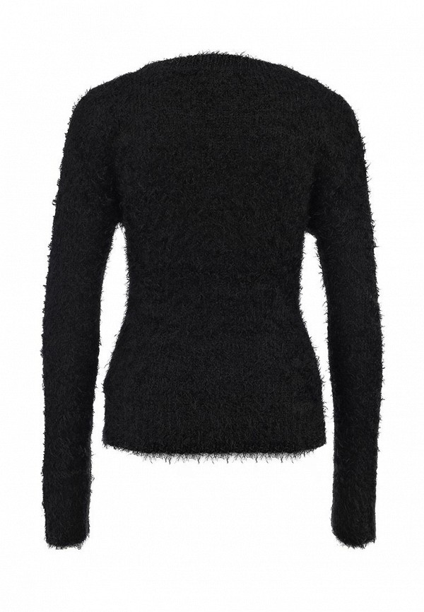 Пуловер Brave Soul LK-128LUCY: изображение 3