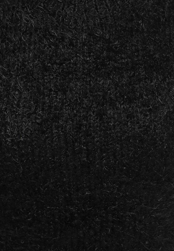 Пуловер Brave Soul LK-128LUCY: изображение 4