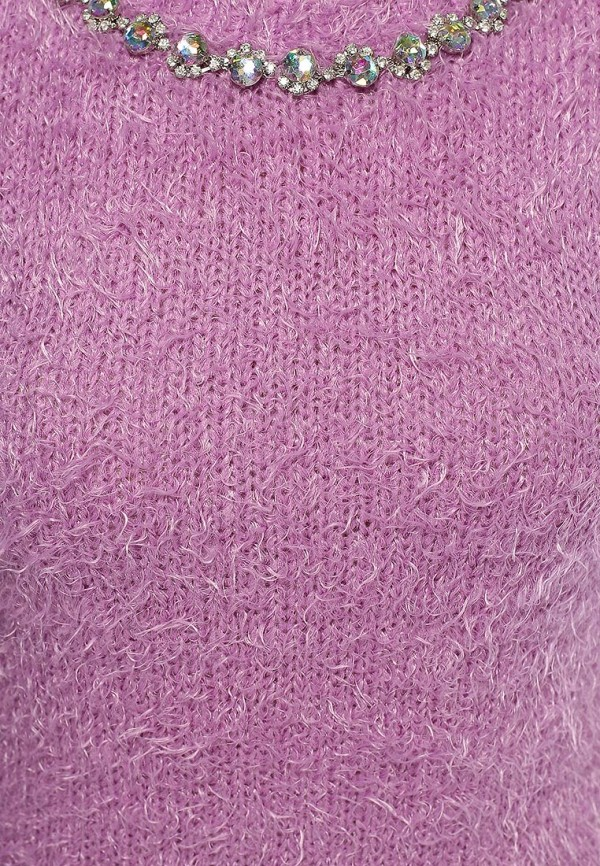 Пуловер Brave Soul LK-128PRINCESS: изображение 3