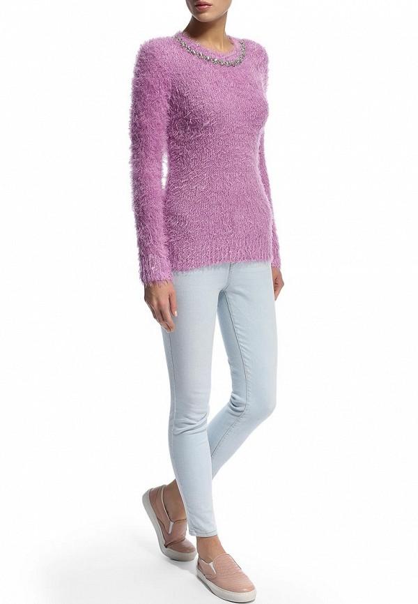 Пуловер Brave Soul LK-128PRINCESS: изображение 5