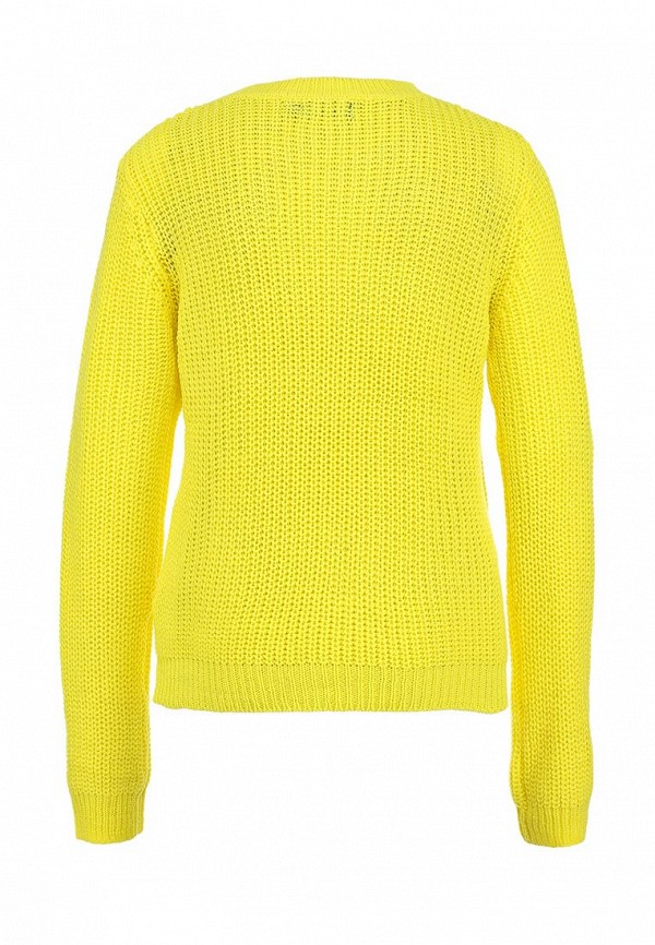 Пуловер Brave Soul LK-162MINNIE: изображение 3