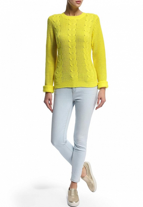 Пуловер Brave Soul LK-162MINNIE: изображение 6