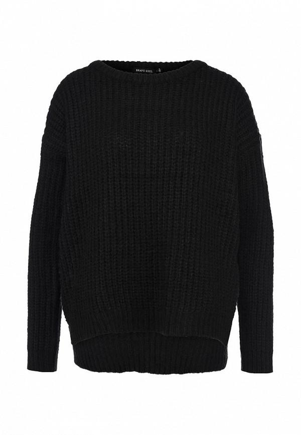 Пуловер Brave Soul LK-230FISHERMAN: изображение 1
