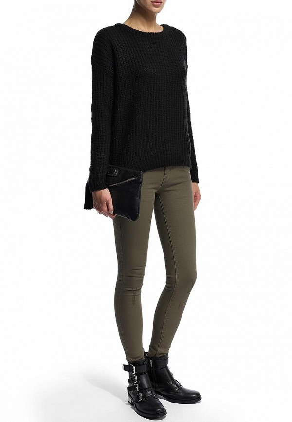 Пуловер Brave Soul LK-230FISHERMAN: изображение 5