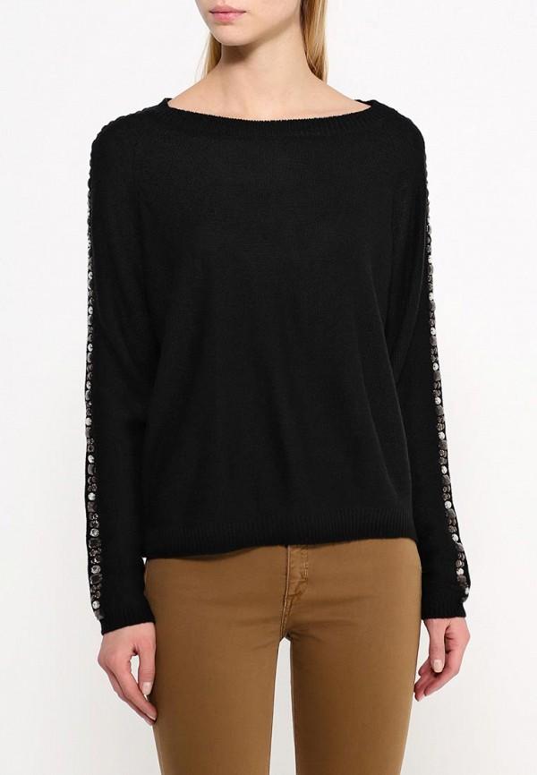 Пуловер Brave Soul LK-249TIFFANY: изображение 6