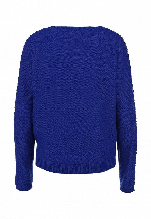 Пуловер Brave Soul LK-249TIFFANY: изображение 8