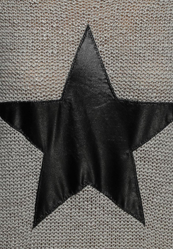 Пуловер Brave Soul LK-272STAR: изображение 2
