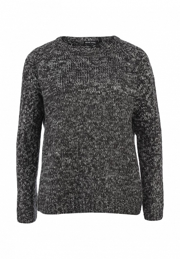 Пуловер Brave Soul LK-273SWING: изображение 1