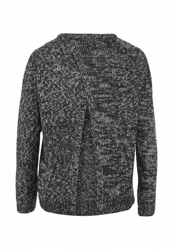 Пуловер Brave Soul LK-273SWING: изображение 2
