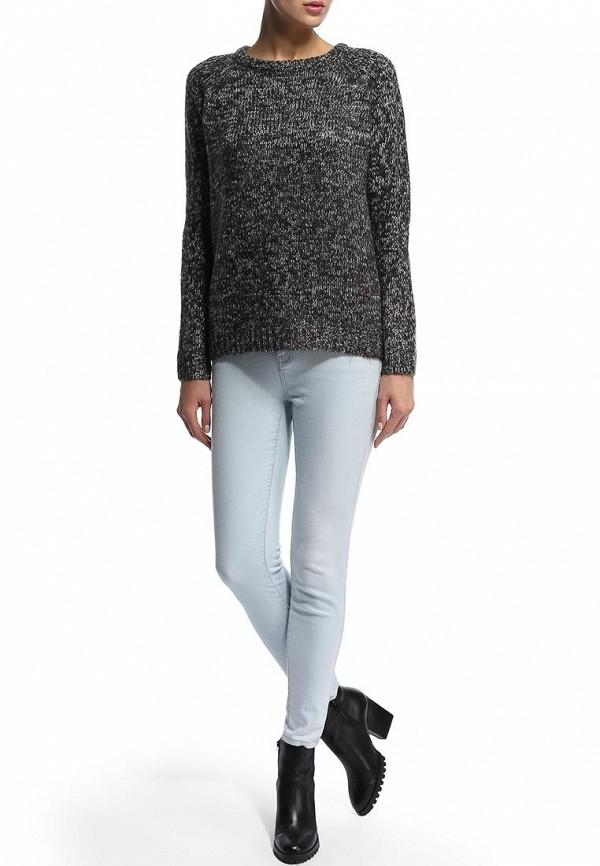 Пуловер Brave Soul LK-273SWING: изображение 4