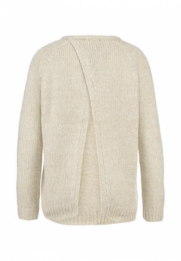 Пуловер Brave Soul LK-273SWING: изображение 3