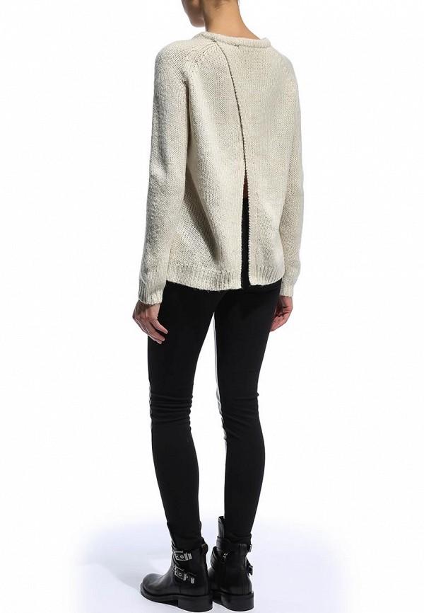 Пуловер Brave Soul LK-273SWING: изображение 10