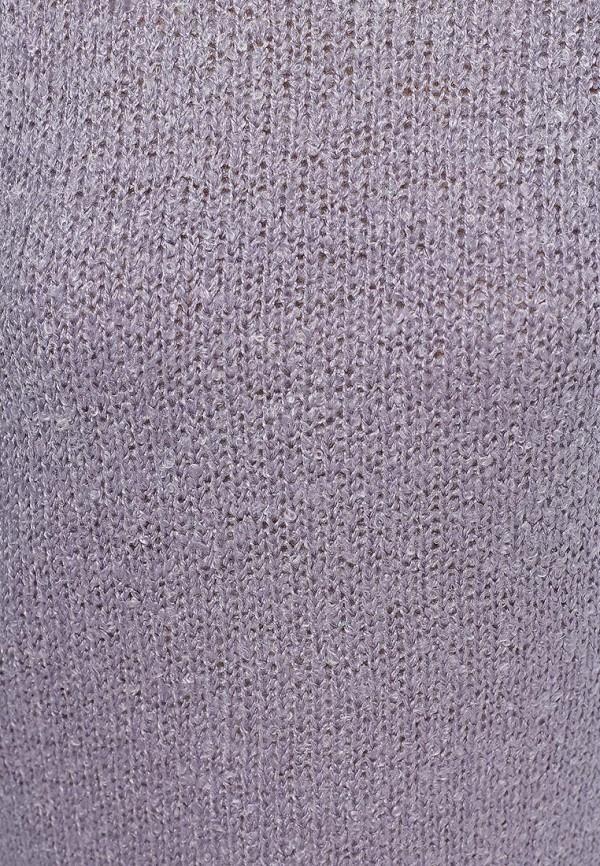 Пуловер Brave Soul LK-27ARCTIC: изображение 4