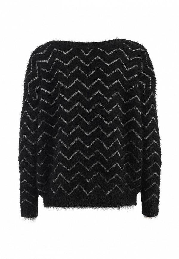 Пуловер Brave Soul LK-281ROAR: изображение 3