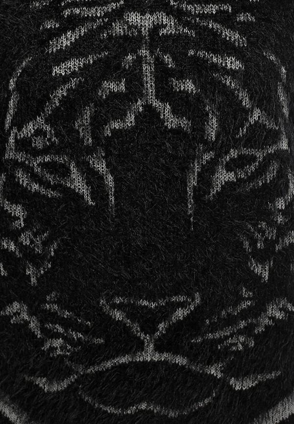 Пуловер Brave Soul LK-281ROAR: изображение 4
