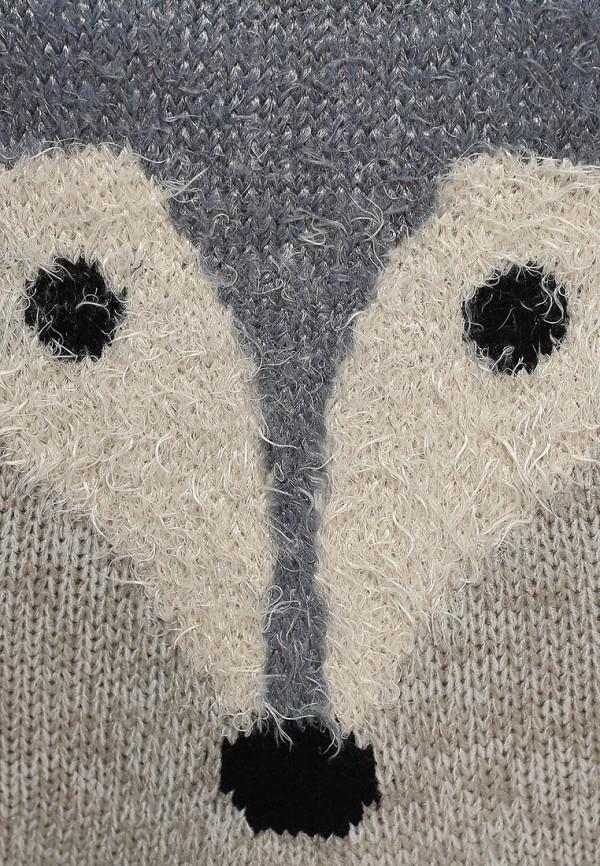 Пуловер Brave Soul LK-285FOX: изображение 3