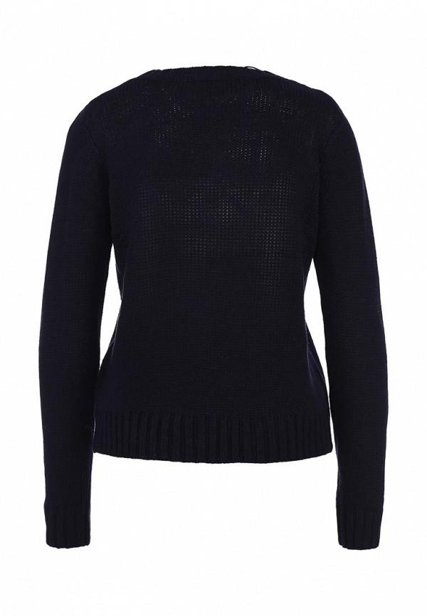 Пуловер Brave Soul LK-49WOOF: изображение 3