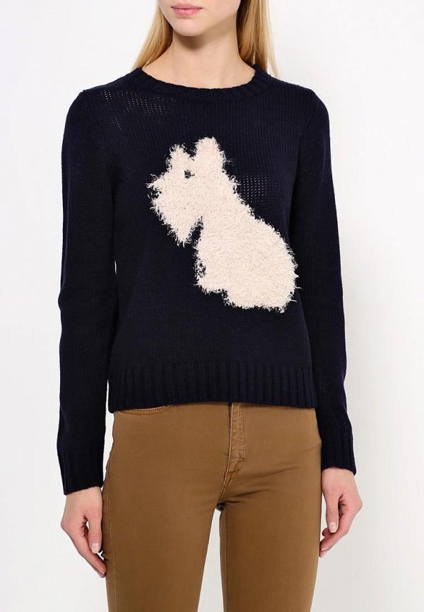 Пуловер Brave Soul LK-49WOOF: изображение 9