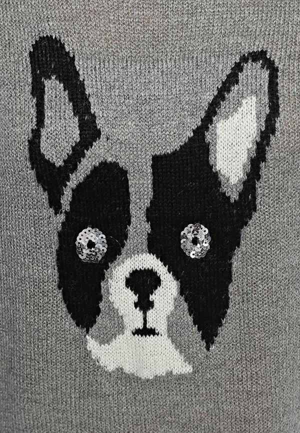 Пуловер Brave Soul LK-73BERTIE: изображение 4