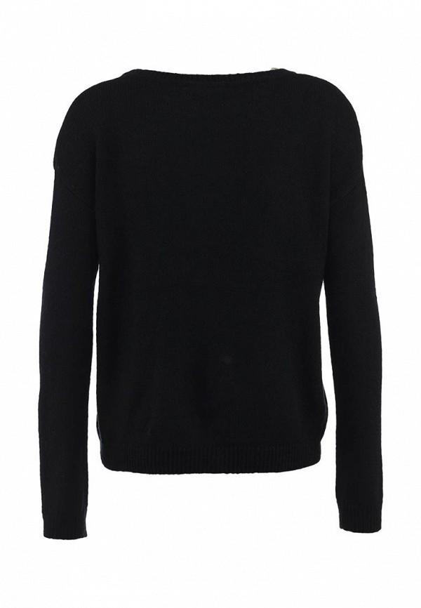 Пуловер Brave Soul LK-73BERTIE: изображение 3