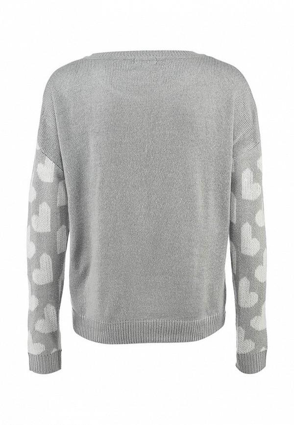Пуловер Brave Soul LK-73SCOOBY: изображение 2