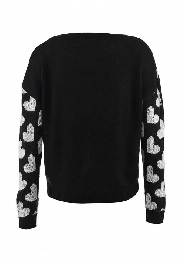 Пуловер Brave Soul LK-73SCOOBY: изображение 3