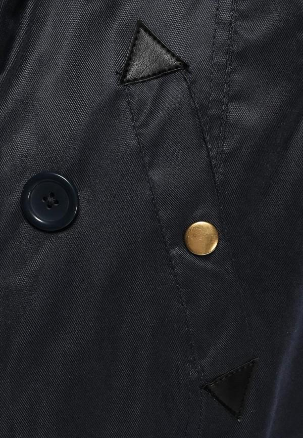Утепленная куртка Brave Soul LJK-CLAUDIAPKB: изображение 7