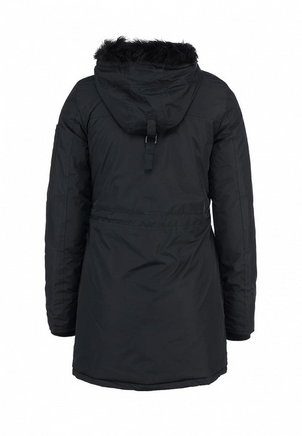 Куртка Brave Soul LJK-ALCAPONE: изображение 2