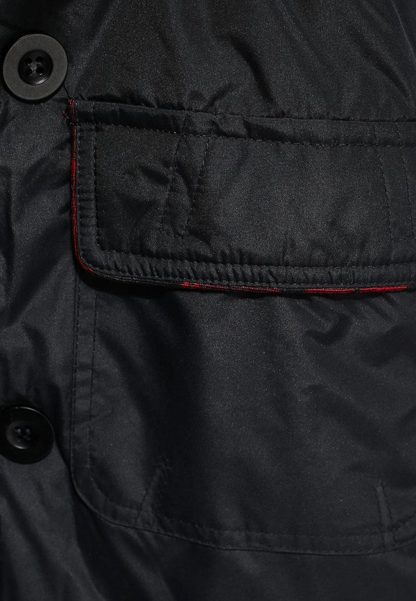 Куртка Brave Soul LJK-ALCAPONE: изображение 4