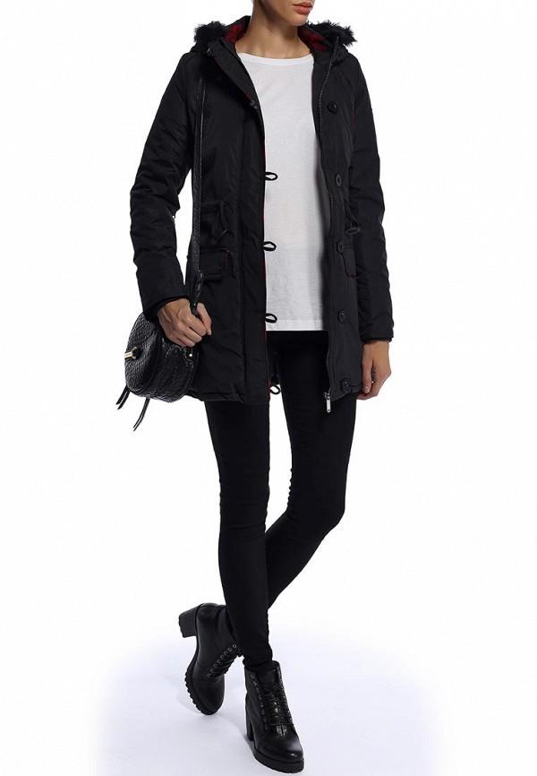 Куртка Brave Soul LJK-ALCAPONE: изображение 5