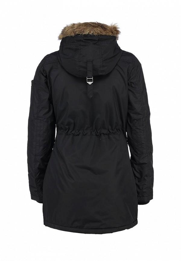 Утепленная куртка Brave Soul LJK-AVAPKA: изображение 2