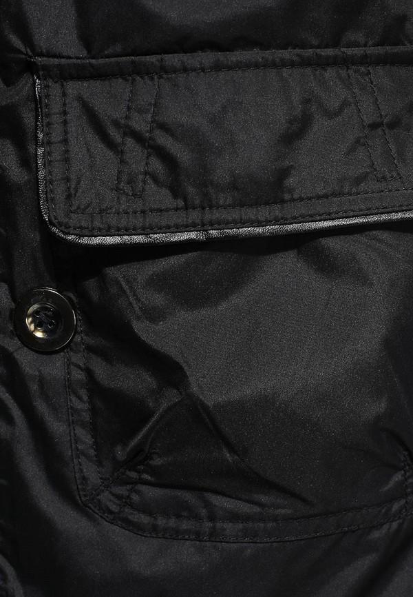 Утепленная куртка Brave Soul LJK-AVAPKA: изображение 3