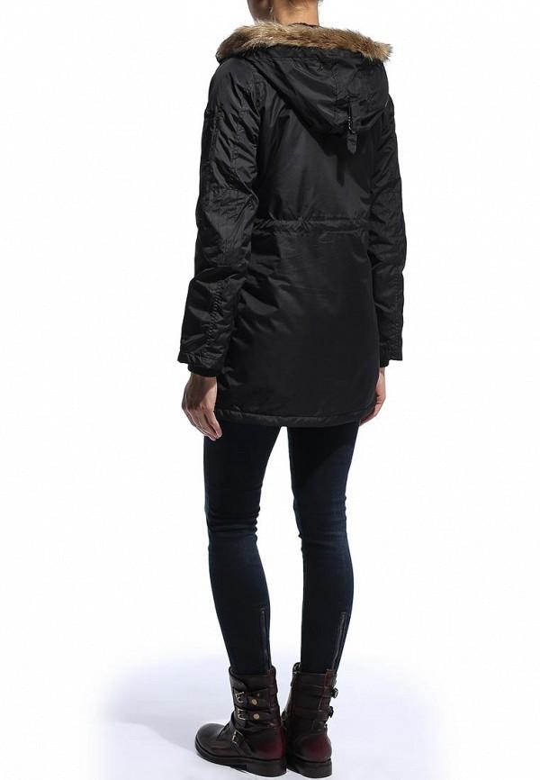 Утепленная куртка Brave Soul LJK-AVAPKA: изображение 5