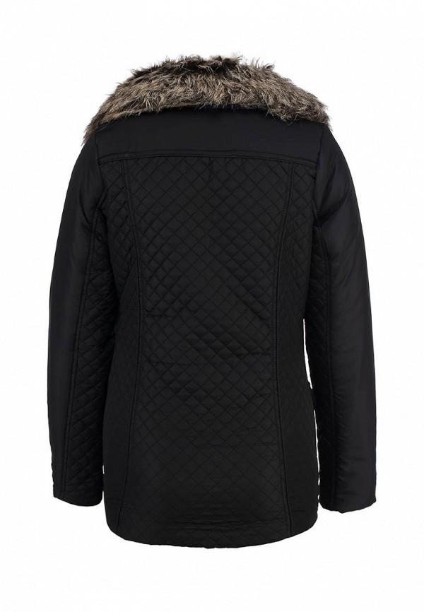 Куртка Brave Soul LJK-BORDEAUX: изображение 2
