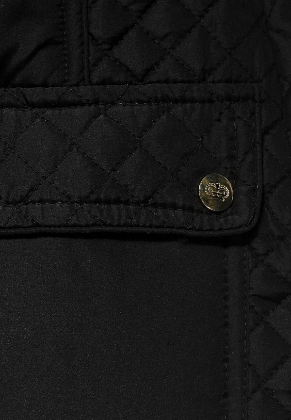 Куртка Brave Soul LJK-BORDEAUX: изображение 3