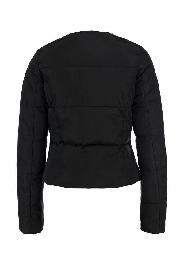 Куртка Brave Soul LJK-CORA: изображение 2