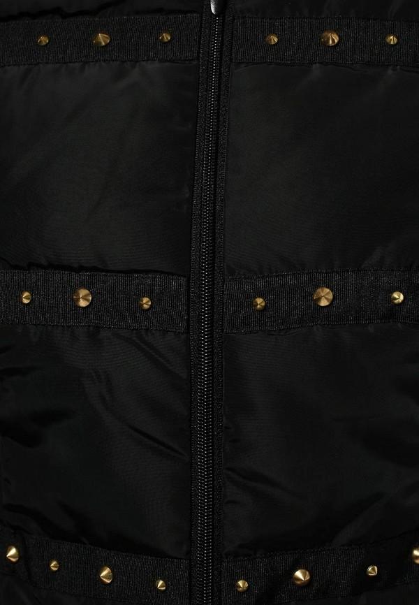Куртка Brave Soul LJK-CORA: изображение 3