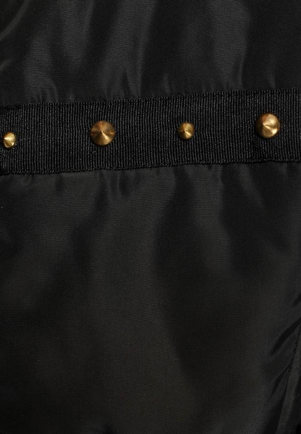 Куртка Brave Soul LJK-CORA: изображение 4
