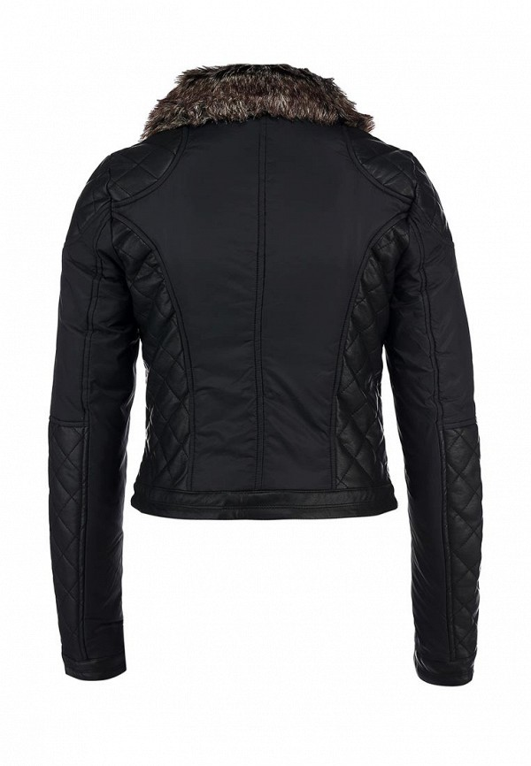 Куртка Brave Soul LJK-HANNA: изображение 2