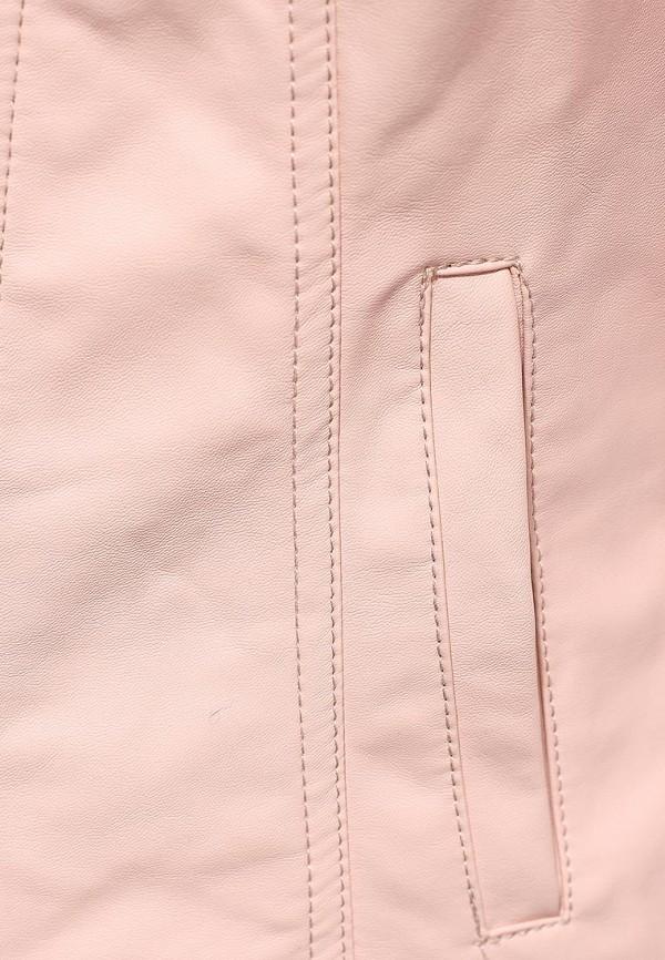 Кожаная куртка Brave Soul LJK-SALLYANNE: изображение 4