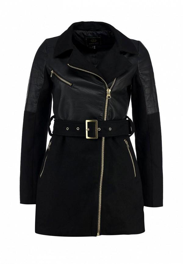 Женские пальто Brave Soul LJK-SMOKE: изображение 1
