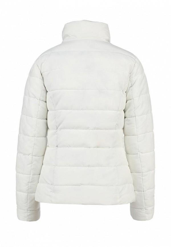 Куртка Brave Soul LJK-AROMA: изображение 2