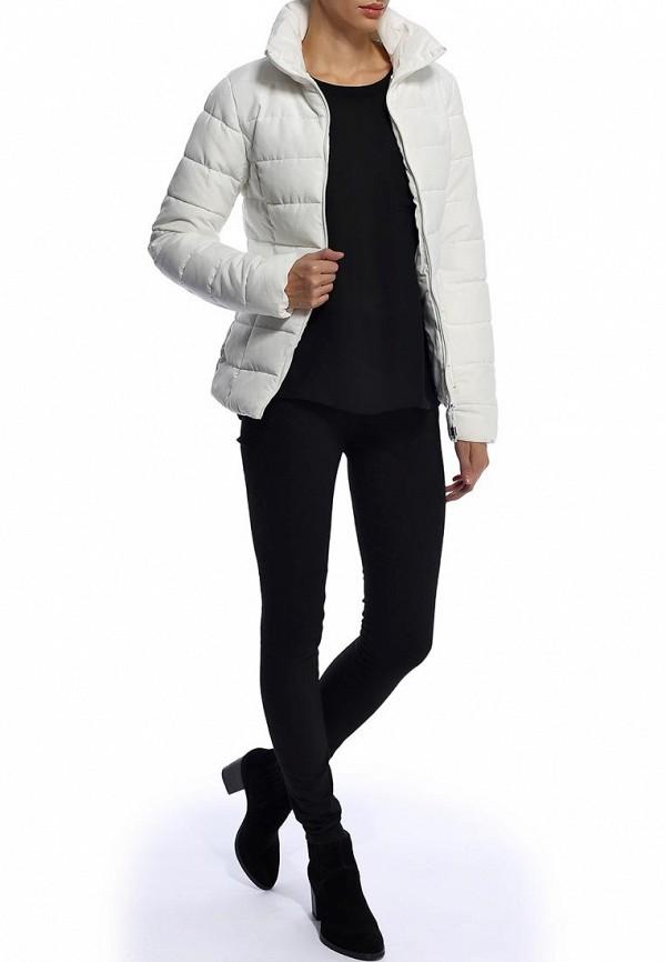 Куртка Brave Soul LJK-AROMA: изображение 4
