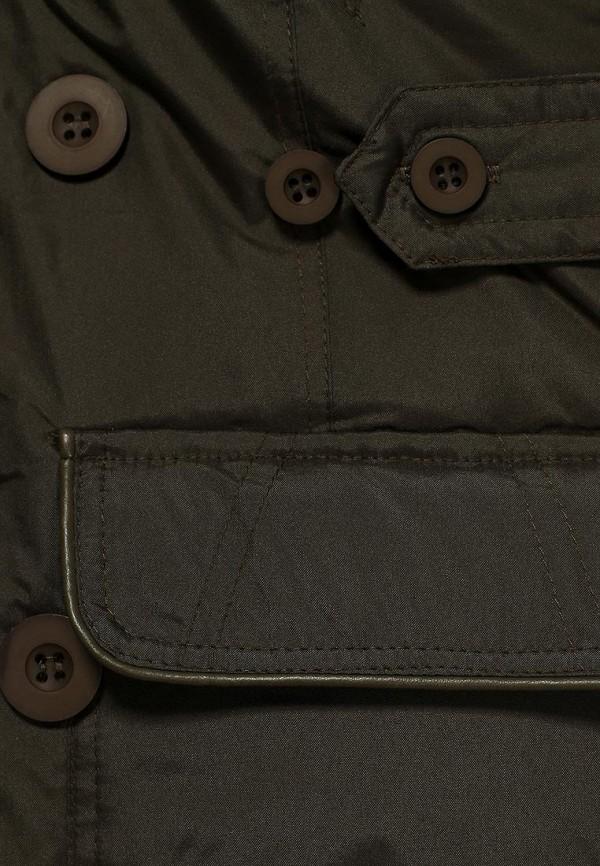 Куртка Brave Soul LJK-CHICAGO: изображение 3