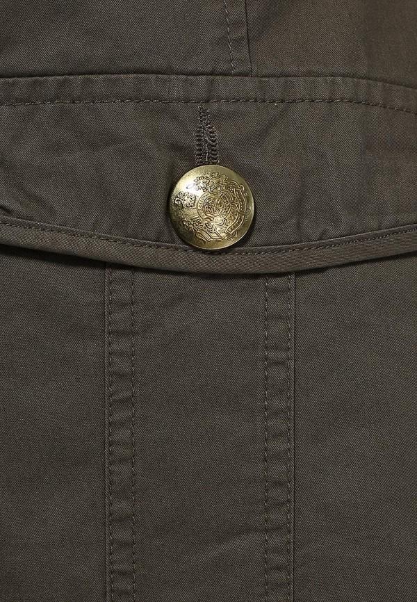 Утепленная куртка Brave Soul LJK-ASPENS: изображение 3